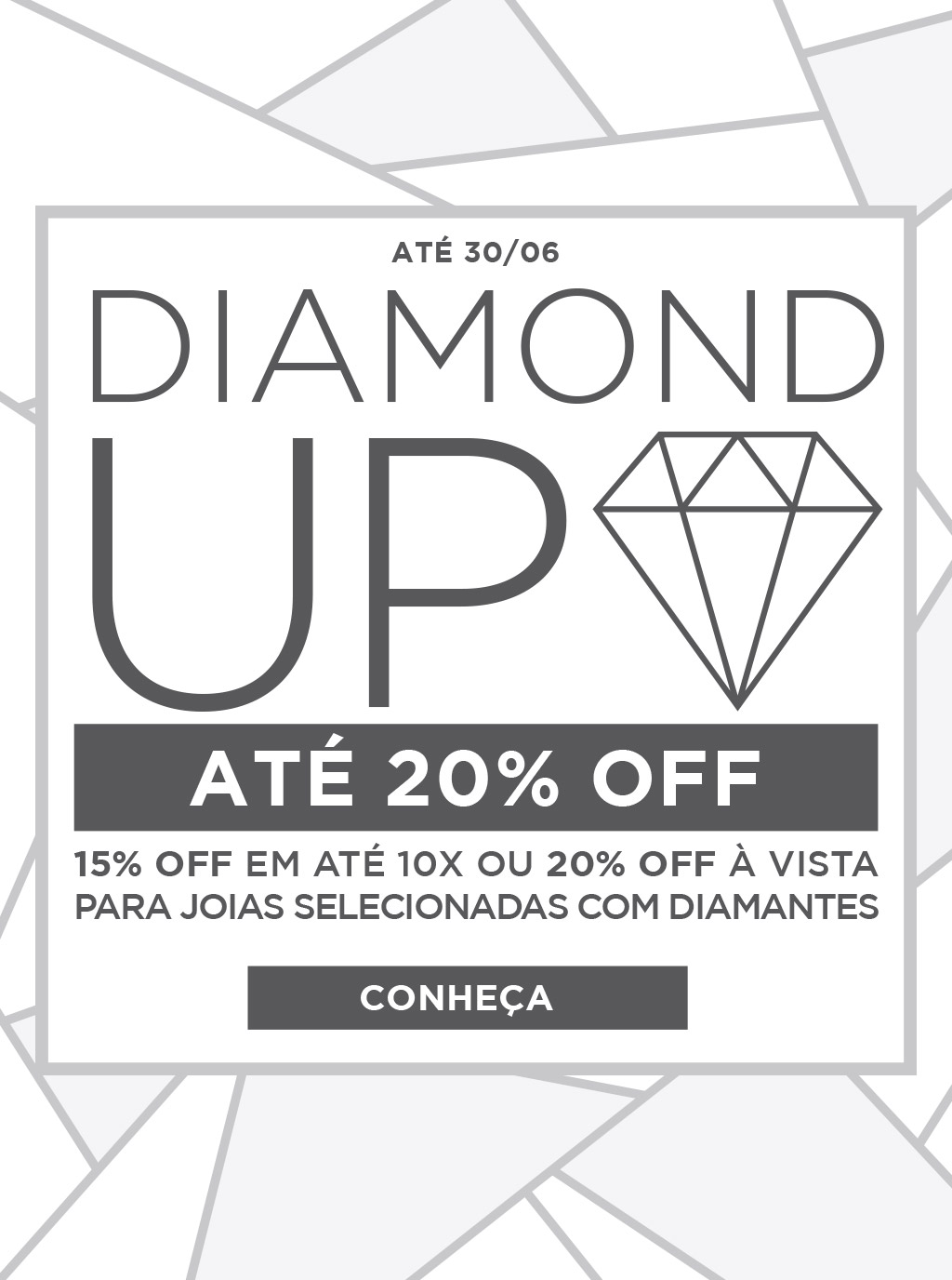 Diamond Up [Mobile]